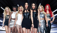 Total-divas-season-2-preview
